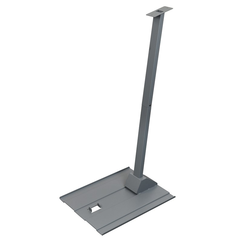50416-STAND, FOR SMARTLOG PRO