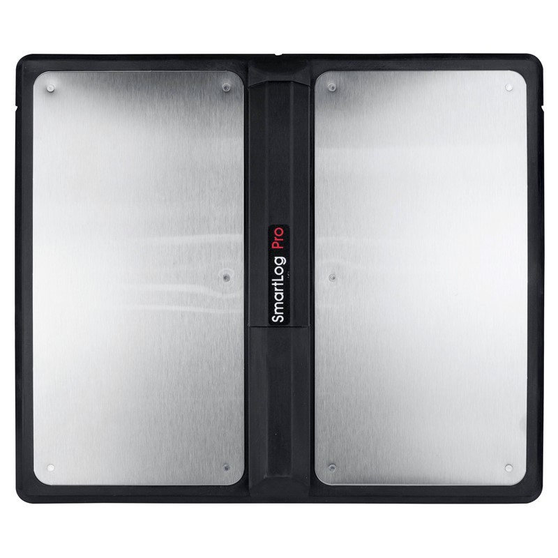 50757-FOOT PLATE, FOR  SMARTLOG PRO, REPLACEMENT