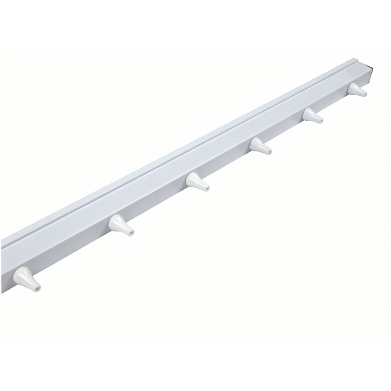 50906-ION BAR ASSEMBLY, 96 INCH, 24 EMITTERS