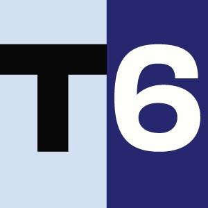 50360-TEAM6 DESKTOP LICENSE